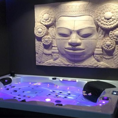 apsara-thai-spa (Lille)