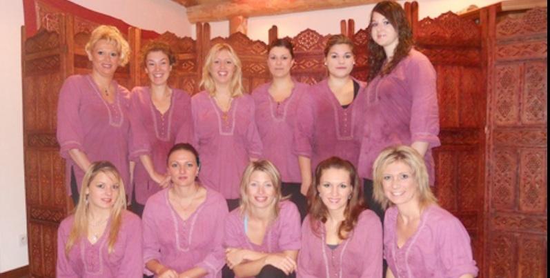 Massage Erotique Chambery