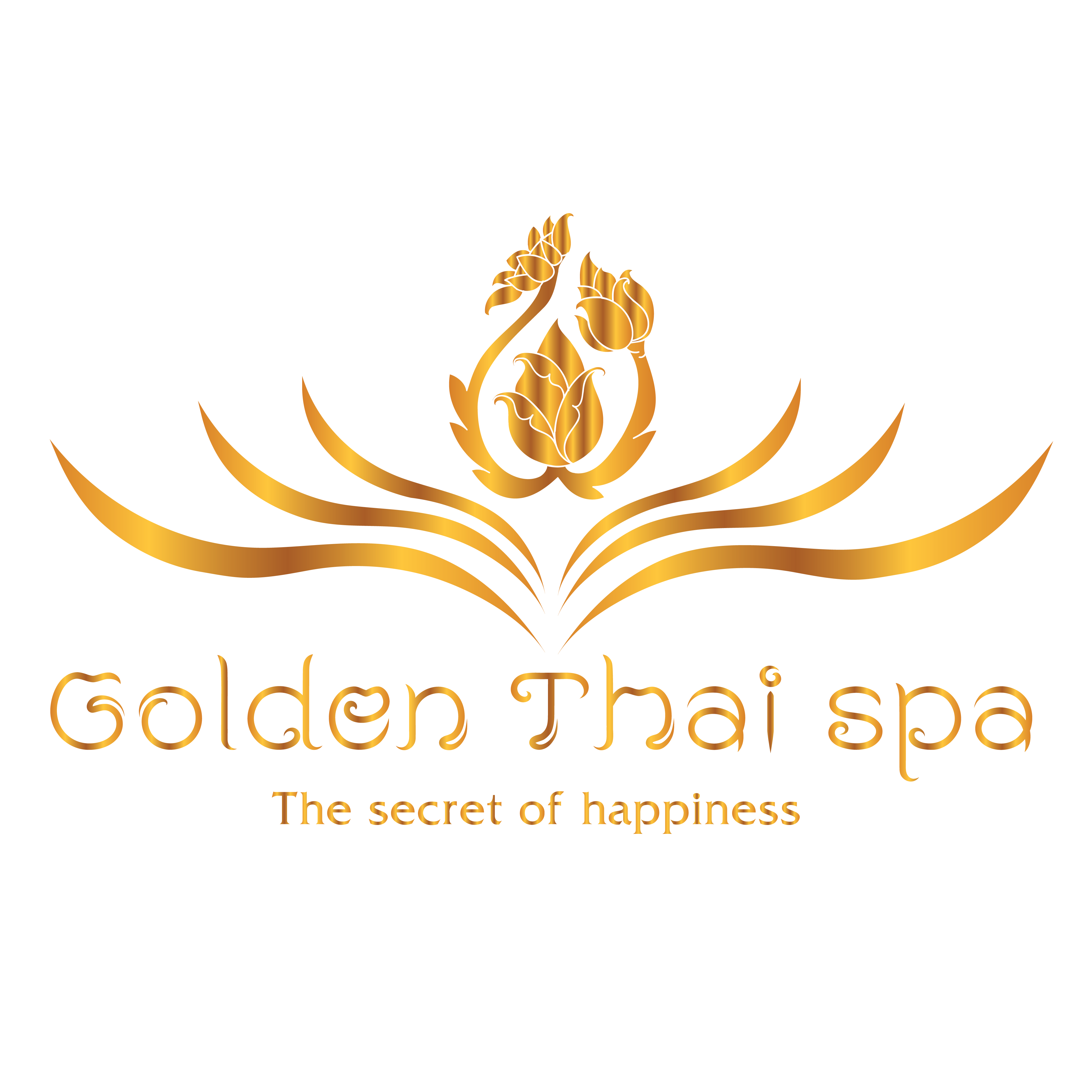 golden-thai-spa (Claye Souilly)