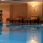 Spa Parishotel-de-crillon (Paris 8eme)