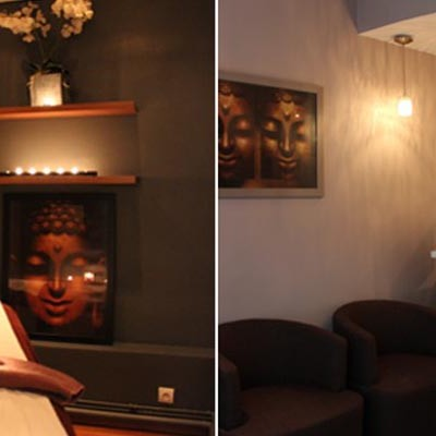 Spa Parismybeautycare (Paris 9eme)