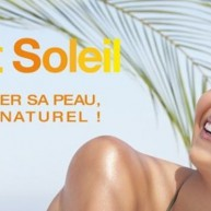 Spa Parisbasilisse-point-soleil (Paris 13eme)