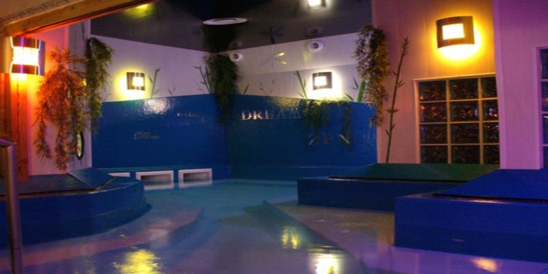 rencontre site gay resort à Lorient