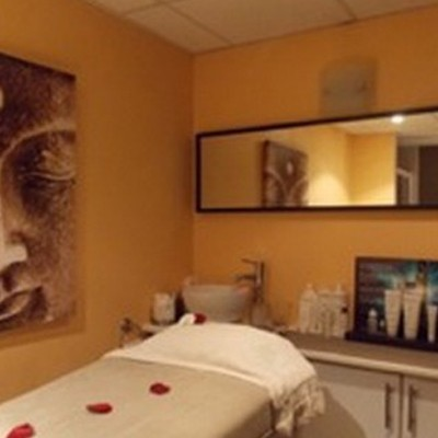 Spa Parisstudio-beaute (Paris 8eme)