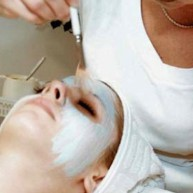 Spa Pariscentre-d-esthetique-jane-de-busset (Paris 8eme)