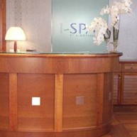 Spa Parisi-spa-by-algotherm (Paris 9eme)