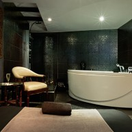 private-spa (Paris 15eme)