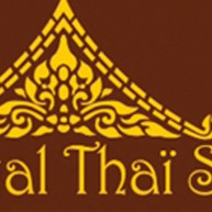 Hammam Parisroyal-thai-spa (Paris 8eme)