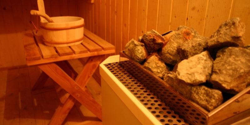 эфирные масла для бани применение