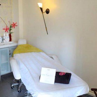 Spa Parisespace-zen-et-beaute (Paris 15eme)