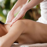Spa Paristhai-massage-orchidee (Paris 13eme)