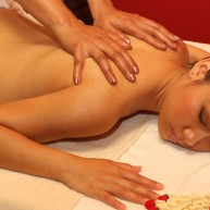 Spa Parisleelawadee-institute (Paris 17eme)