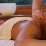 Spa Pariscentre-dstress-massage (Paris 6eme)