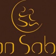 Spa Parisban-sabai-bastille (Paris 4eme)