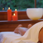 Spa Parishotel-balzac-paris (Paris 8eme)