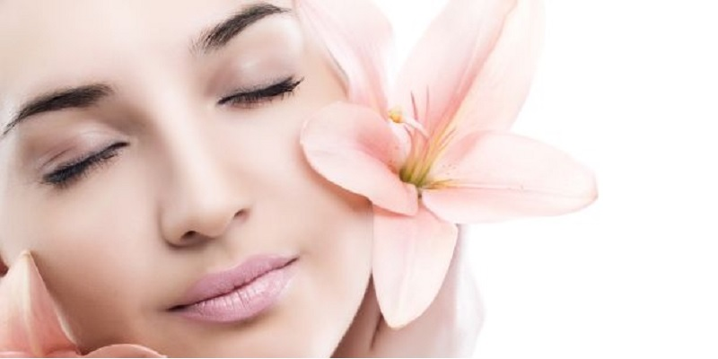 massage-naturiste fr beauvais