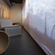 Spa Paristhe-westin-paris-spa-six-senses (Paris 1er)