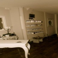 Spa Parisle-boudoir-parisien (Paris 12eme)