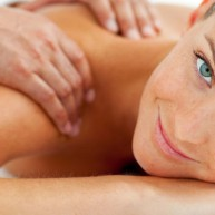Spa Parismassage-concept-paris (Paris 1er)