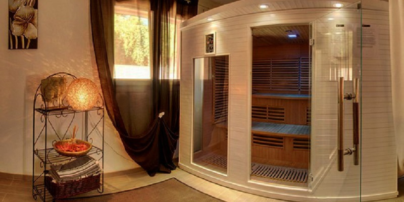 Cocoon Spa 13001 Mimet Ouserelaxer Com