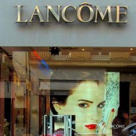 Spa Parisinstitut-lancome (Paris 8eme)