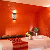 Spa Parisspa-by-carita-le-belmont (Paris 16eme)