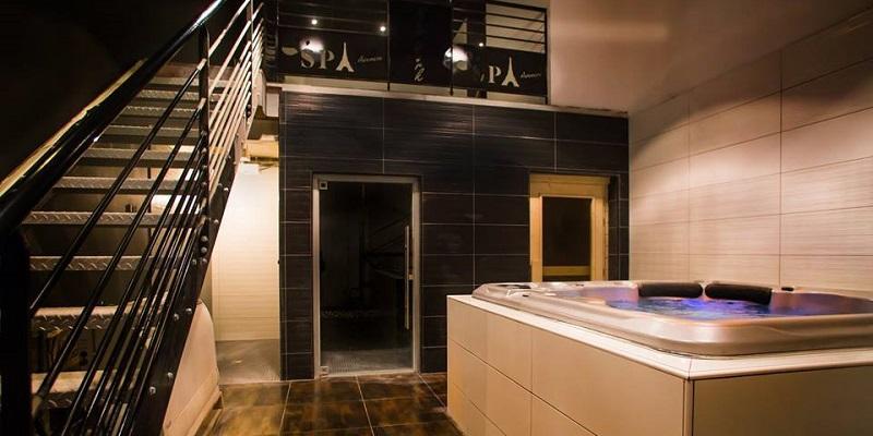 spa avenue 02100 saint quentin. Black Bedroom Furniture Sets. Home Design Ideas