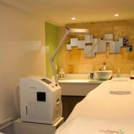 lipotherm-center-bordeaux (Bordeaux)